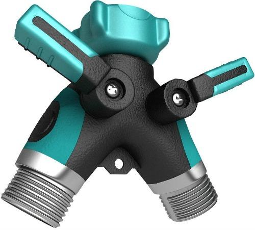 hose spliter