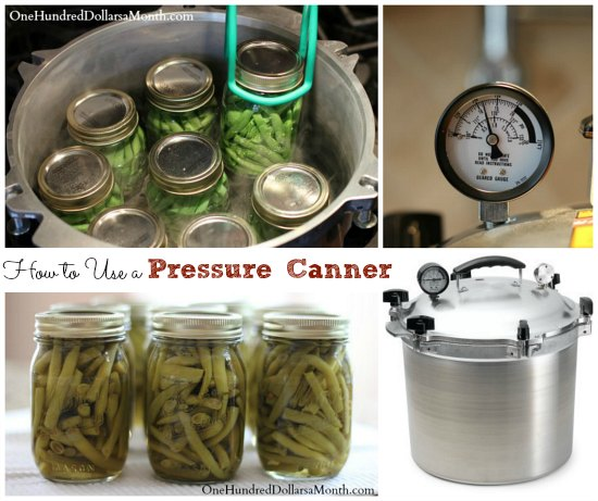 How-to-Use-a-Pressure-Canner2