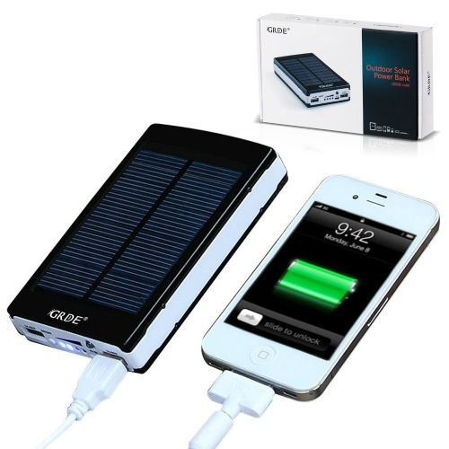 solar chargers for iphone free kindle books my favorite sun hat vanilla bean 16157