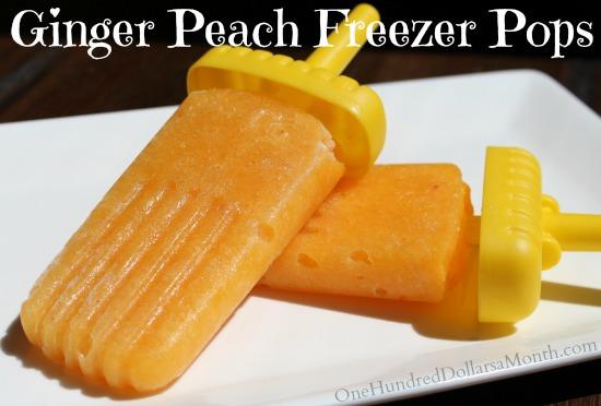 Ginger-Peach-Freezer-Pops