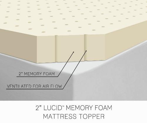memory-foam-matress1