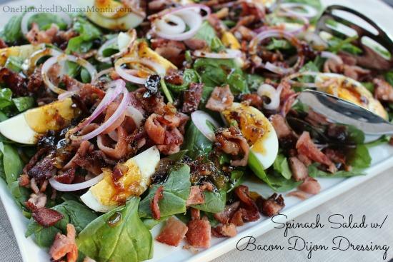Spinach-Salad-w-Bacon-Dijon-Dressing2