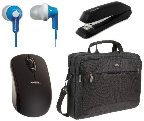 15.6 laptop case