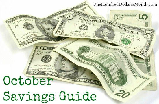 october -Monthly-Savings-GuideSale-in-Season