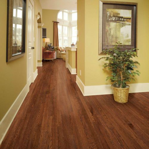 Free kindle books american girl sale school supplies for Cherry wood flooring pros and cons