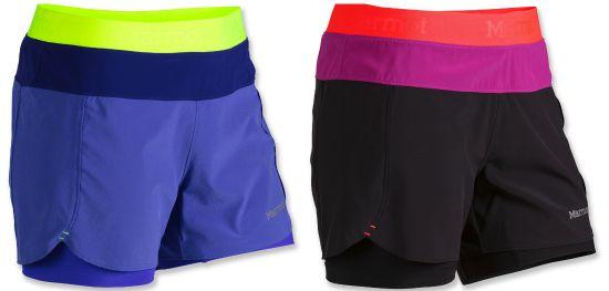 Marmot Pulse Shorts