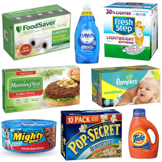 Foodsaver coupon code
