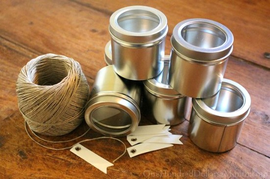 seed-saving-tins