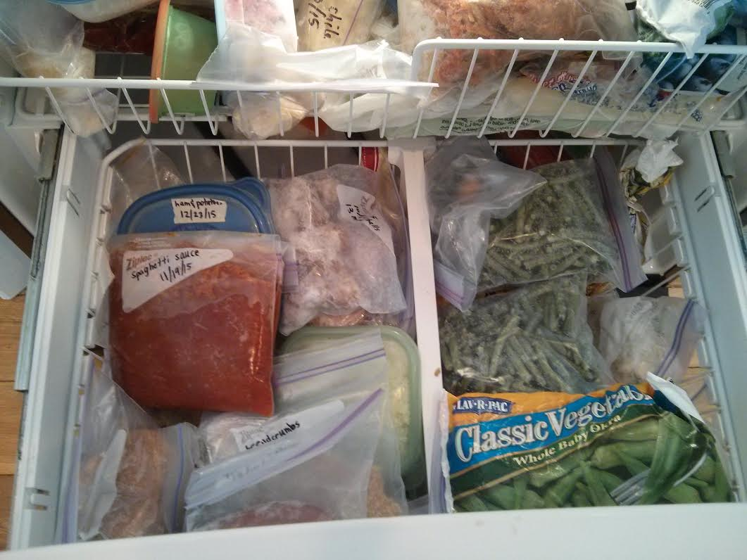 Stephanie pantry picture 3
