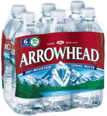 arrowhead-mountain-water-coupon