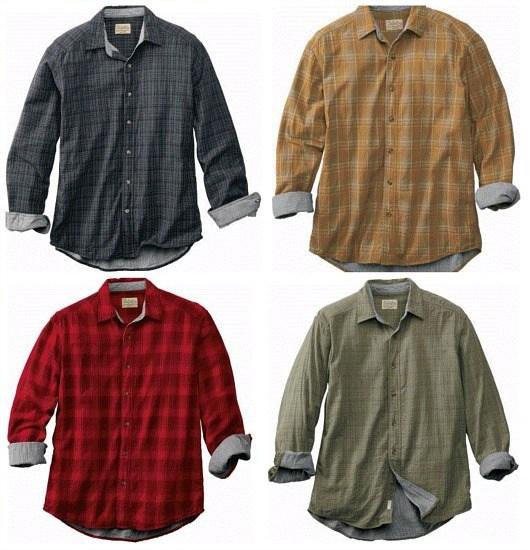 lined-work-shirt