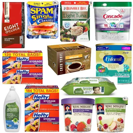 spam singles