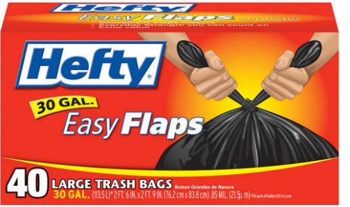 hefty-trash-bags-coupons