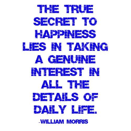 quotes - the true secret