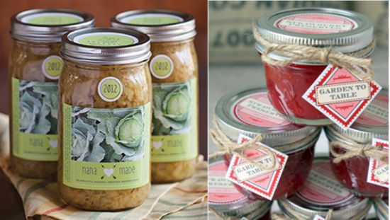 custom-canning-labels-