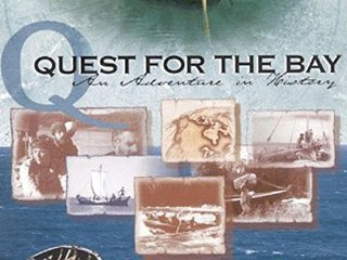 quest for the bay picture