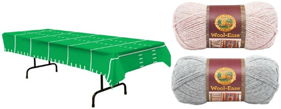 football-table-cloth