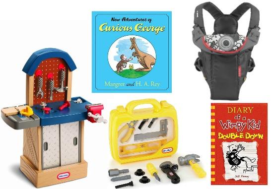 kids-play-tool-set