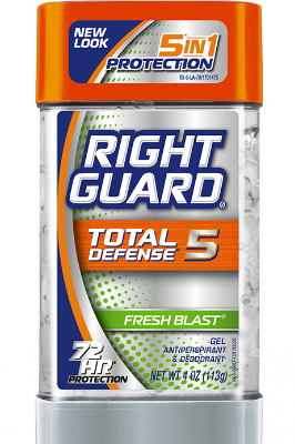 rightguard