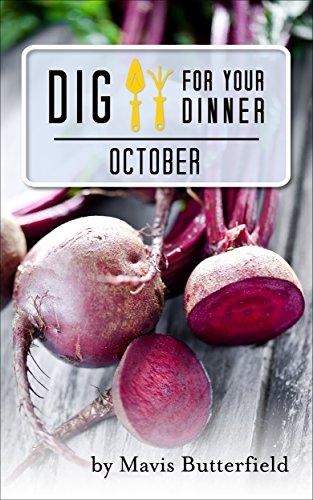 dig-for-your-dinner-october