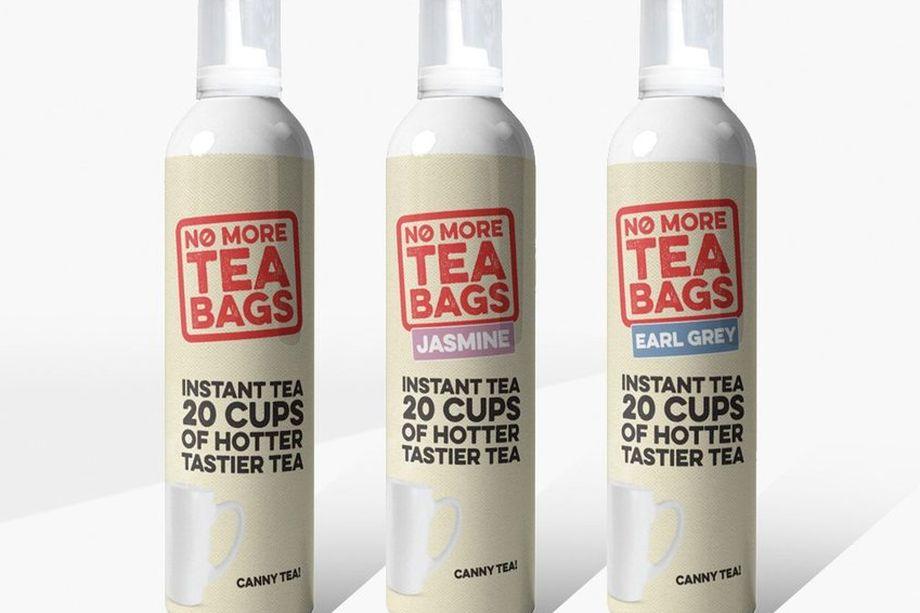 no-more-tea-bags
