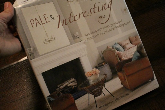 pale-and-interesting
