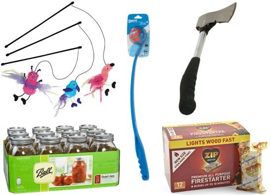 add-on-items-amazon