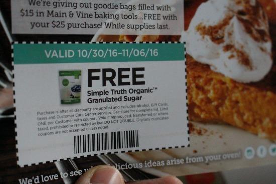 free-sugar-coupon