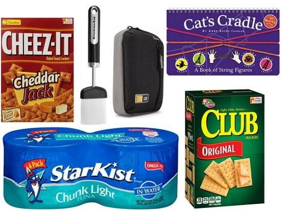 amazon-add-on-items