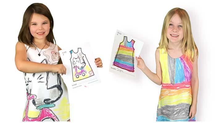 kids-designers