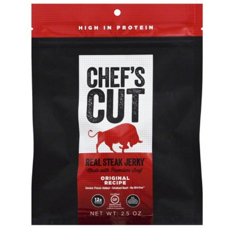 Daily Deals Free Beef Jerky Great Online Grocery Deals