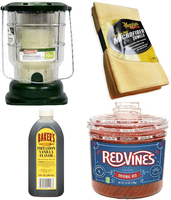 daily deals 10 amazon credit online grocery deals 1 movies nutella cinnamon rolls and. Black Bedroom Furniture Sets. Home Design Ideas